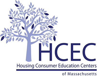 Housing Consumer Education Center Logo