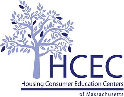 Housing Consumer Education Center Logo