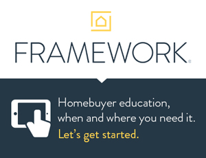 HRA Framework Course